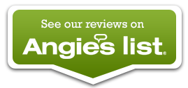 Richlen and Sons Angies List
